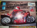 Photo Team GMT94 - 1990 Championnat de France Super-sport