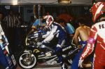 Photo Team GMT94 - 1992 Bol d'Or