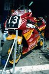 Photo Team GMT94 - 1993 Bol d'Or