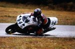 Championnat de France Superbike-GMT94