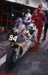 Photo Team GMT94 - 1996 Assen