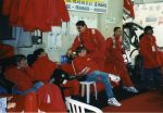 Photo Team GMT94 - 1998 24h du Mans