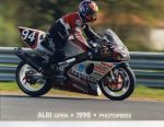 Photo Team GMT94 - 1998 Open Superbike Albi