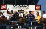 Open Superbike Nogaro-GMT94