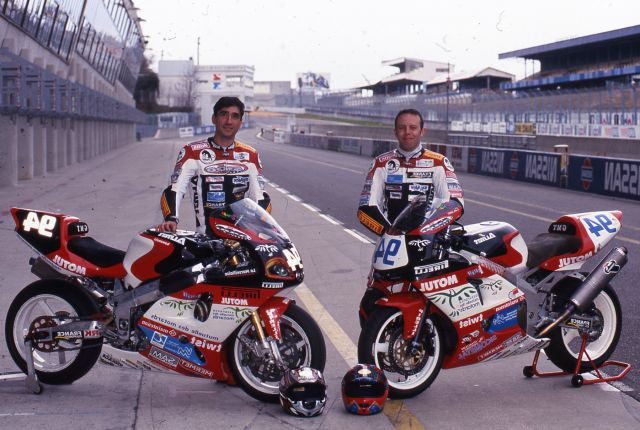 Machines de courses ( Race bikes ) - Page 15 Mars%201999%20(9)-GMT94