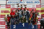 Vallelunga-GMT94