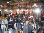 Salon de Milan 2005-GMT94