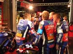 Bol D'Or - Photos Team-GMT94