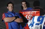 Photo Team GMT94 - 2006 SuperSport - Doha