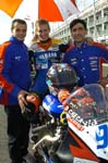 SuperSport - Magny-Cours - Photos PSP-GMT94