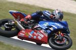 SuperSport - Misano-GMT94