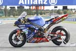 Photo Team GMT94 - 2006 Bol D'Or Essais