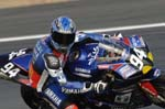 Essais Mars - Le Mans - Photos Endurance-GMT94