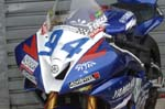 Essais Mars - Le Mans - Photos SuperSport-GMT94