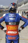 Essais Mars - Le Mans - Photos Team/Motos-GMT94