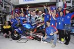 24 Heures du Mans - Photos Stan Perec-GMT94