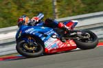 SPP Brno - Photos Lukasz SWIDEREK-GMT94