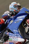 R1 Endurance - Photos Lukasz SWIDEREK-GMT94
