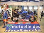 Salon de Valence - mars-GMT94