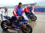 Silverstone - Photos Clive Mc Neil - (800 x 600)-GMT94