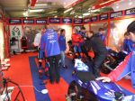 Photo Team GMT94 - 2007 Silverstone - Photos Clive Mc Neil - (800 x 600)