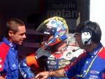 Bol d'Or - Photos Dunlop - Vladimir MATAUSIC-GMT94