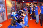 SPP - Magny-Cours-GMT94
