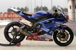 Test Albacete-GMT94