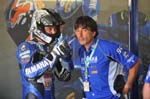 SBK - Brands Hatch-GMT94