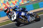 SBK - Magny-Cours-GMT94