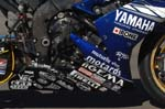 Test Alméria - Endurance-GMT94