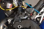 Test Alméria - World SBK-GMT94