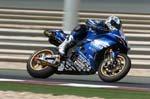 Photo Team GMT94 - 2008 SBK - Doha Quatar