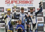 FSBK - Magny-Cours-GMT94