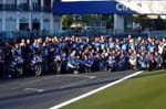 WSBK - Magny-Cours-GMT94