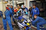 Bol d'Or-GMT94