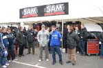 SAM DAYS 2-GMT94