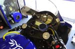 SBK - Misano - Photo Mototribu.com-GMT94
