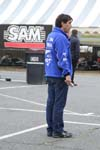 SAM DAYS - Photos Gilles Fanien-GMT94