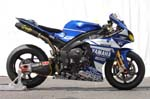 BUB COMPOSITES-GMT94
