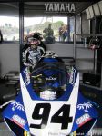 Kenny Foray-GMT94