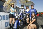 Photo Team GMT94 - 2010 FSBK - Albi - Photopress