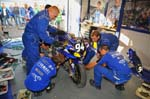 Photo Team GMT94 - 2010 Bol d'Or