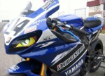 Photo Team GMT94 - 2010 Moto