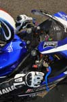 Test 24h du Mans - Static-GMT94