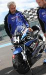 Magny-Cours - JMD-GMT94