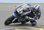 Nogaro - PhotoPress (08/05)-GMT94