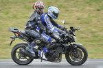 Duo motos GUYOT/CHECA - Eric Simon-GMT94