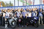 Operation Yamaha France (Magny-Cours) - Gil Michel-GMT94