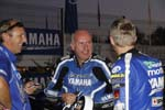 Photo Team GMT94 - 2011 Operation Yamaha France (Magny-Cours) - Gil Michel
